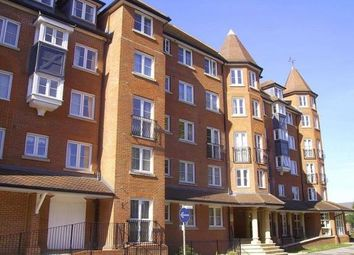 Thumbnail 1 bed flat for sale in Flat 44, 143 Westgate Street, Gloucester, Gloucestershire