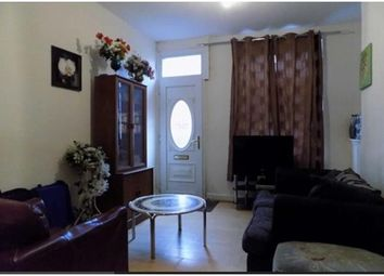 Thumbnail 2 bedroom terraced house for sale in Innes Street, Manchester