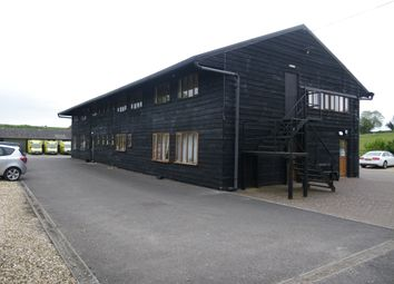 Thumbnail Office to let in Westfield, East Garston