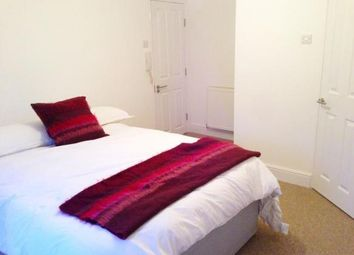 Thumbnail Room to rent in Marlborough Road, Banbury, Banbury