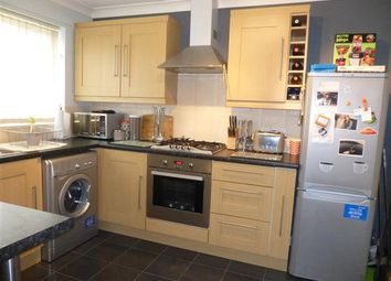 Thumbnail 1 bed flat for sale in Highthorn Road, Huntington, York