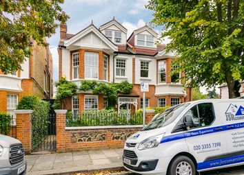 Thumbnail Semi-detached house to rent in Melville Road, Barnes, London