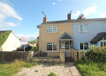 Thumbnail 2 bed cottage for sale in Main Road, Huntley, Gloucester