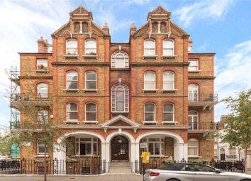 Thumbnail 2 bedroom flat for sale in Nottingham Mansions, Nottingham Street, London