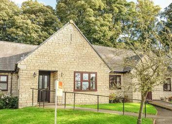 Thumbnail 1 bedroom bungalow for sale in Shepard Way, Chipping Norton