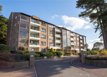 Thumbnail 3 bed flat for sale in Harbour Watch, 391 Sandbanks Road, Poole