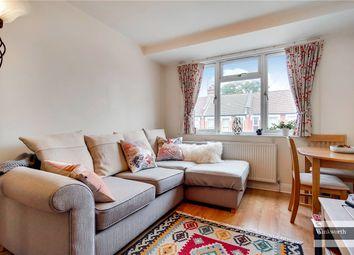 1 bed maisonette for sale in Masons Avenue, Harrow HA3