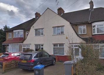 Thumbnail 3 bed property to rent in Glendale Gardens, Wembley
