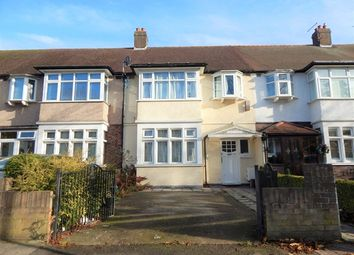 Thumbnail Room to rent in Mostyn Road, Wimbledon, London