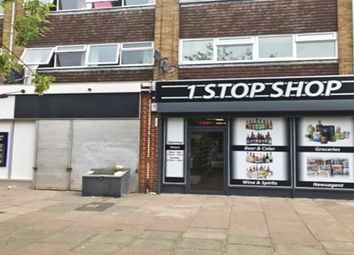 Thumbnail Retail premises for sale in Colenzo Drive, Andover