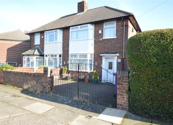 Thumbnail 3 bed semi-detached house for sale in Alban Road, Liverpool, Merseyside