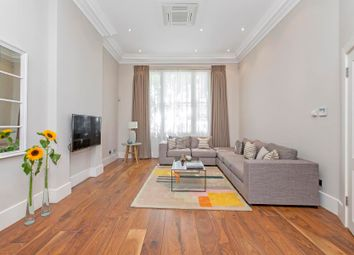 Thumbnail 6 bed property to rent in Chilworth Street, Bayswater