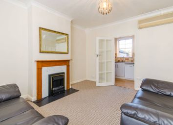Thumbnail 2 bed property for sale in Hesperus Crescent, Isle Of Dogs