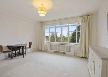 Thumbnail 1 bed flat to rent in Tarranbrae, Willesden Lane, London