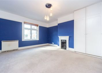 Reading Road, Henley-On-Thames, Oxfordshire RG9. 2 bed flat