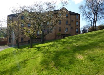 Thumbnail 2 bed flat to rent in Parkview Court, Falkirk, Falkirk