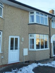 Thumbnail 2 bed terraced house to rent in Town Furze, Headington, Oxford, Oxfordshire