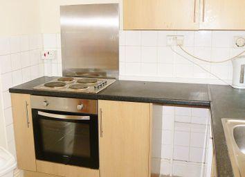Thumbnail 5 bedroom property to rent in Uplands Crescent, Uplands, Swansea