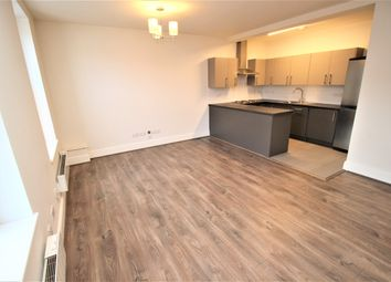 Thumbnail 2 bed flat to rent in Walnut Mews, London