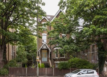 Thumbnail 2 Bed Flat For Sale In Crystal Palace Park Road Sydenham