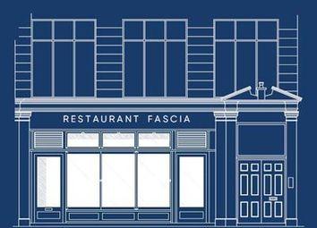 Restaurant/cafe to let in 61-63 Beak Street, Soho, London W1F