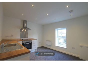 Thumbnail 1 bed flat to rent in Ripley, Ripley