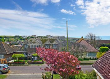 Brambletyne Avenue, Saltdean, Brighton, East Sussex BN2. 4 bed bungalow for sale