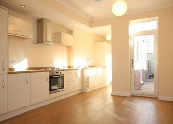 Thumbnail 3 bed property to rent in Fern Street, York