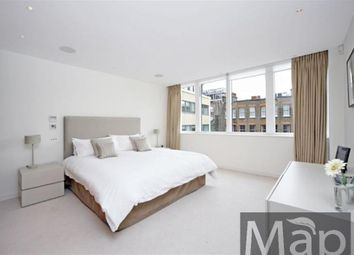 Thumbnail 2 bedroom flat to rent in Imperial House, Young Street, Kensington