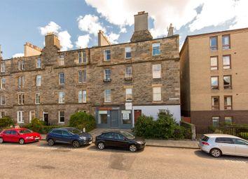 Thumbnail 2 bed property for sale in Henderson Row, Stockbridge, Edinburgh
