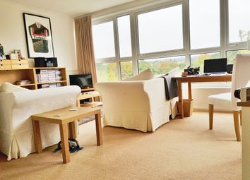 Thumbnail 2 bed duplex to rent in Storthwood Court, Sheffield