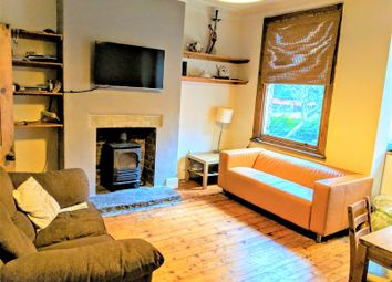 Thumbnail 4 bed shared accommodation to rent in Cross Flatts Grove, Leeds