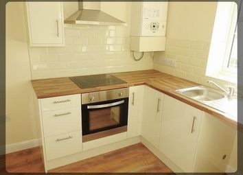 Thumbnail 1 bed flat to rent in Grosvenor Mews, Beverley Road, Hull