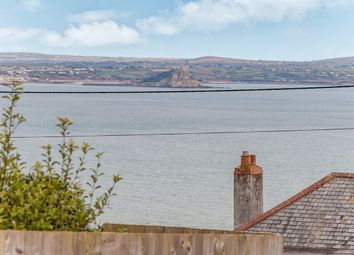 Thumbnail 2 bed bungalow for sale in Mounts View Gurnick Estate, Newlyn, Penzance