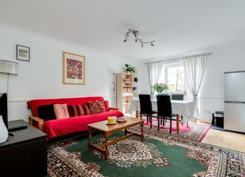Thumbnail 2 bedroom flat for sale in 14 Paradise Street, Oxford, UK (2 Bedroom Flat)