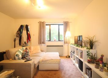 Thumbnail 1 bed terraced house to rent in Rotherwood Close, Wimbledon