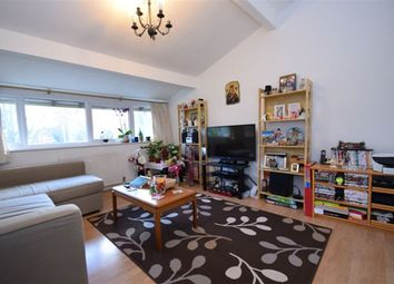 Thumbnail 1 bed maisonette to rent in Hawes Close, Northwood