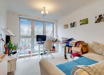Thumbnail 1 bed flat to rent in Horseferry Road, Limehouse