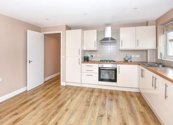 Thumbnail 2 bed flat to rent in Townsend Road, London