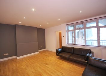 Thumbnail 2 bed flat to rent in Sunnyside Road, Childs Hill