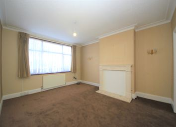 3 bed end terrace house to rent in Westfield Gardens, Harrow HA3
