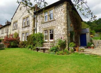Thumbnail Property for sale in Curzon Terrace, Litton Mill, Buxton, Derbyshire