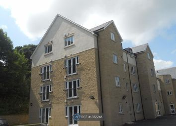 Thumbnail 1 bed flat to rent in Edwards Street, Stocksbridge, Sheffield