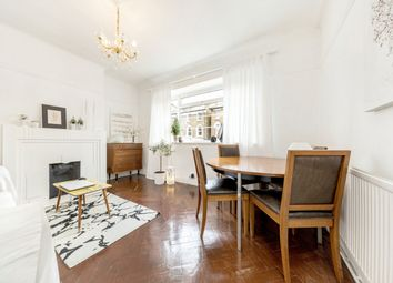 Thumbnail 2 bedroom flat for sale in Goodwood Mansions, Stockwell Park Walk, London, London
