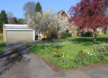 Thumbnail 5 bed detached house for sale in Wrensfield, Boxmoor, Hertfordshire