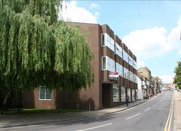 Thumbnail Office to let in Alexander House, Forehill, Ely, Cambs
