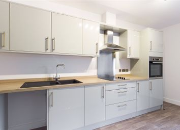 Thumbnail 2 bed property to rent in Beenham Terrace, Grange Lane, Reading, Berkshire