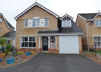5 bed detached house for sale in Amey Gardens, Totton SO40