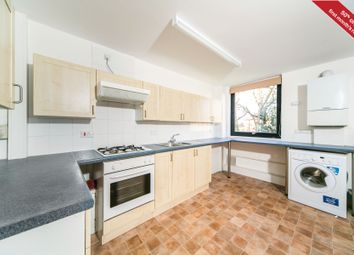 Thumbnail 3 bed maisonette to rent in Hamilton Road, Earley, Reading