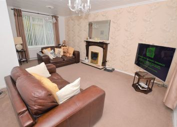 3 bed terraced house for sale in Collier Close, Hyde SK14